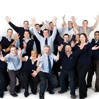 IPU Group - Maximising Power