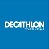 Decathlon Torres Vedras
