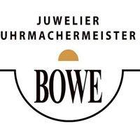 Juwelier Uhrmachermeister Bowe