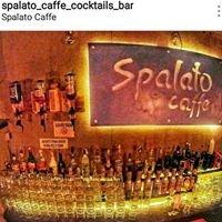 Spalato Caffe