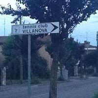 Tennis Club Villanova