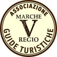 Marche V Regio aps - Ass.ne Guide Turistiche Ascoli Piceno - Scopri Ascoli