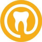 Master Parodontologie & Implantattherapie