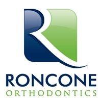 Roncone Orthodontics