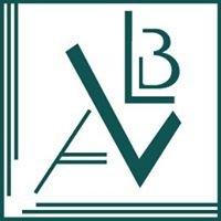 Assurances Vézina, Leduc & Bisaillon Inc.
