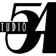 Caffe Bar Studio 54