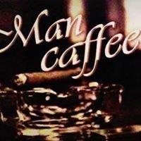 Amigos Caffe