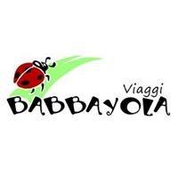 Babbayola Viaggi