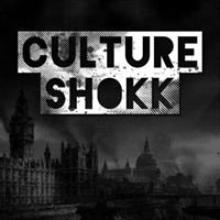 CultureShokk