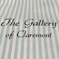The Gallery of Claremont