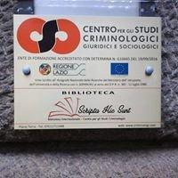 Criminologi Puntocom