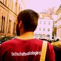 Fachschaft Soziologie Heidelberg