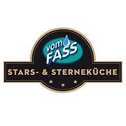 VOM FASS Stars- & Sterneküche