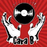 PUB CARA B
