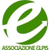 Associazione ELPIS