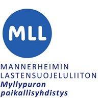 MLL Myllypuron paikallisyhdistys