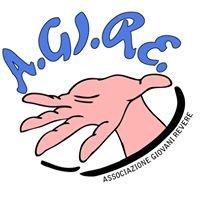 A.gi.re