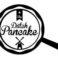 The Dutch Pancake