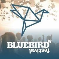 BlueBird Festival (Official)