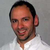 PD Dr med Frank Martetschläger - Schulter- und Ellenbogenchirurgie