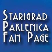 Starigrad Paklenica Fan