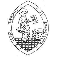 Ordine dei Medici Chirurghi e degli Odontoiatri della Provincia di Ferrara