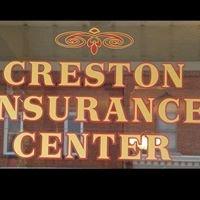 Creston Insurance Center