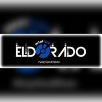 Eldorado Nightclub