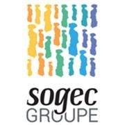 SOGEC Groupe