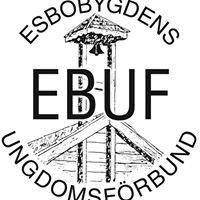 Esbobygdens ungdomsförbund rf - EBUF