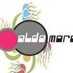 Aldo Moro Club