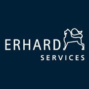Erhard Services