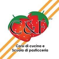 Cucina & Friends - Corsi di Cucina