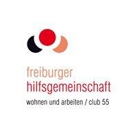 Freiburger Hilfsgemeinschaft e.V.
