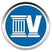 4 Pillars Burnaby, Coquitlam & New Westminster - Debt Relief Specialist