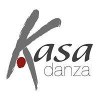 Kasadanza