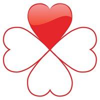 Fondazione Cardiologica Sacco