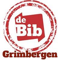 Bibliotheek Grimbergen