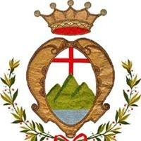 Res Publica Gazzettino di Pietra Ligure