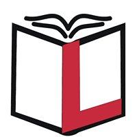 Buchladen Lesebuch