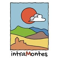 IntraMontes