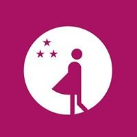 Aktion Sterntaler - Aktion Sternenfunkeln in Kinderaugen
