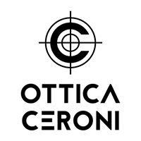 Ottica Ceroni
