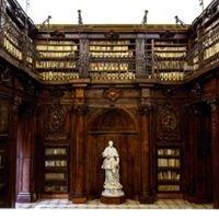 Biblioteca Lucchesiana di Agrigento