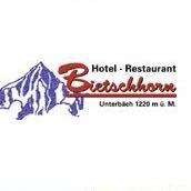 Hotel Bietschhorn Unterbäch