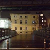 CVJM Adlerbrücke e.V.