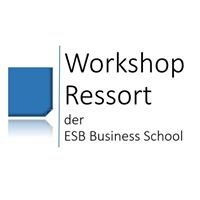 Workshop Ressort der ESB Business School
