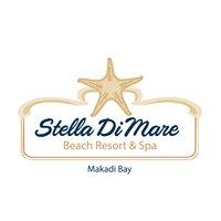 Stella Di Mare Makadi