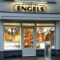 Juwelier Engels