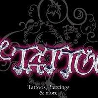 Al Tattoo